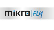Mikro Fly ile Verimliliğinizi ve Karlılığınızı Artırın