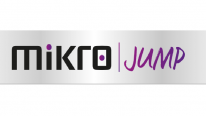 Kontrollü Büyümek İsteyen Her KOBİ'ye Mikro Jump Lazım!