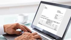 e-İrsaliye zorunluluğu 01.01.2020 olarak revize edildi