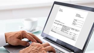 e-Fatura, e-Arşiv, e-İrsaliye ve e-Defter uygulamalarına yönelik tebliğ taslağı hazırlandı