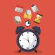 E-Arşiv Fatura düzenleme zorunluluğu