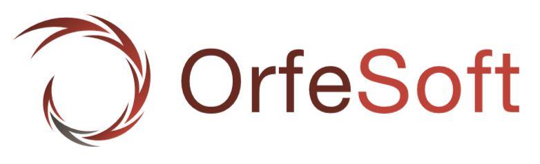OrfeSoft Yazılım